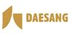 deasang