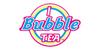 ibubbletea