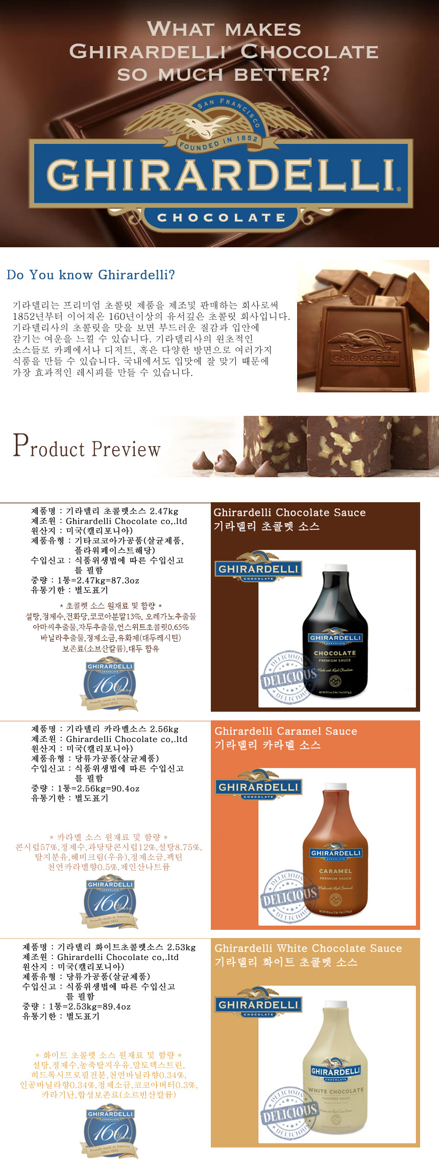 Ghirardelli_Chocolate