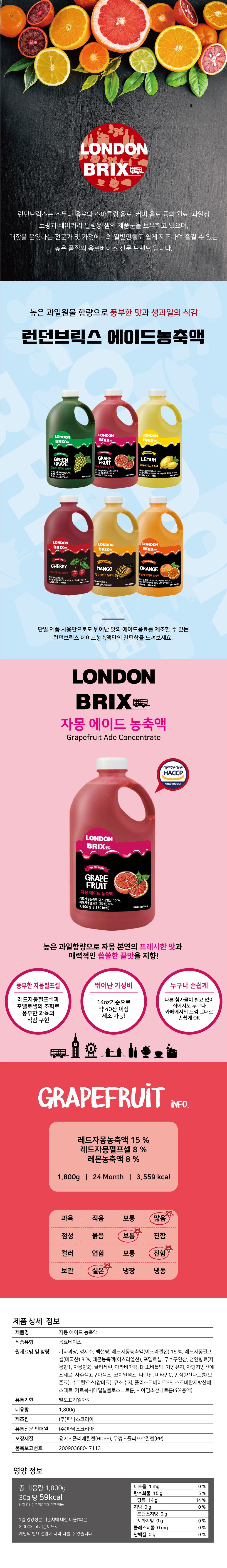 Ade_grapefruit
