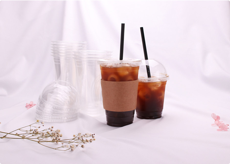 takeout_icecup900.jpg
